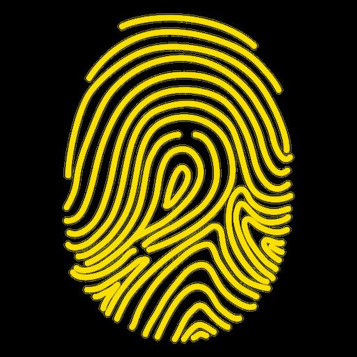IDENTIDAD gold fae001