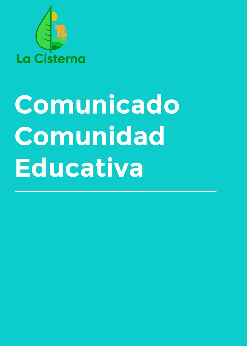 com. dem. com. eductiva